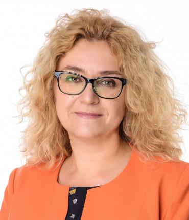 Veneta Novakova